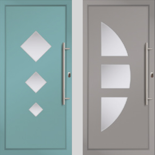 aluminium doors preston & Aluminium Door Suppliers in Preston Lancashire and Southport