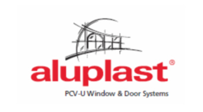 upvc conservatories preston