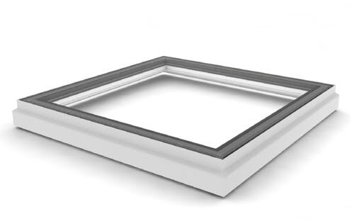 glass rooflights lancashire