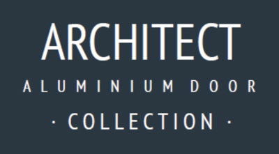 aluminium doors lancashire