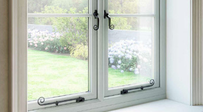flush casement windows lancashire